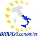 bridgeeconomies