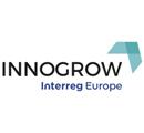 innogrow