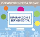 servizidigitali