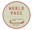 worldpass